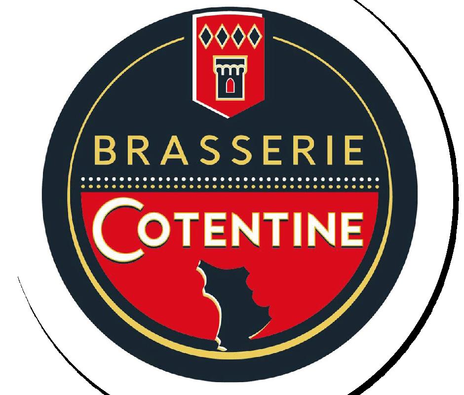Image décrivant le produit Cotentine Triple qui fait partie des Bières Bouteilles