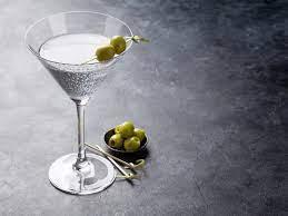Image représentant le produit Martini Bianco / Rosato en grand format, pour mieux voir le produit.