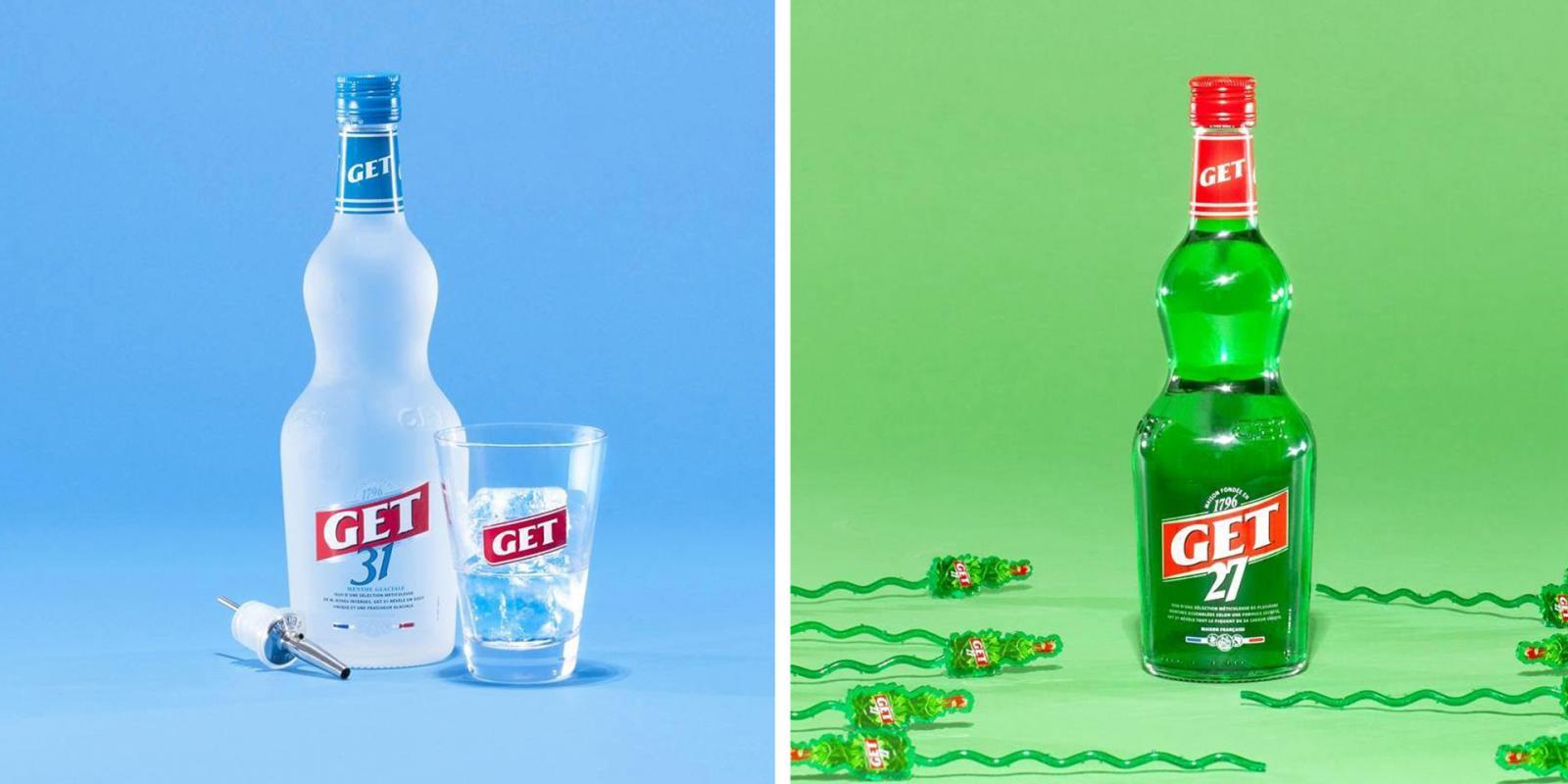 Image représentant le produit Get 27/31 en grand format, pour mieux voir le produit.