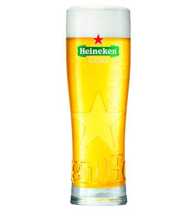 Logo marque alcool