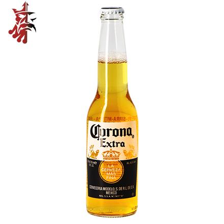 Image illustrant le produit Corona, un produit de qualité qui fait partie des Bières Bouteilles