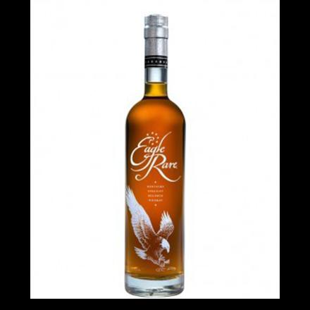 Image du packaging du produit Eagle Rare 10 ans