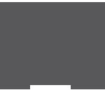 Logo de la marque concernant au produit Eagle Rare 10 ans