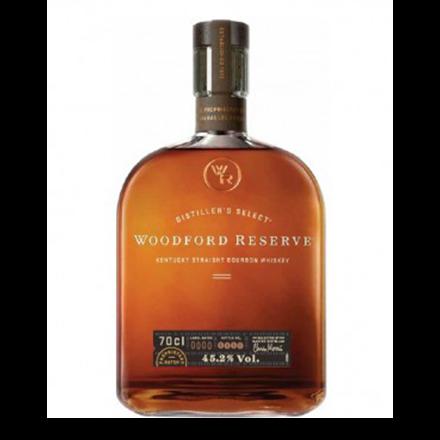 Image du packaging du produit Woodford Reserve