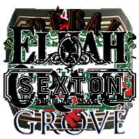 Logo de la marque concernant au produit Sexton