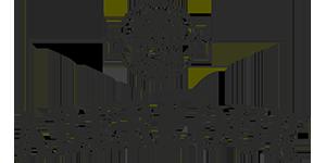 Logo de la marque concernant au produit Aberlour Casg Annamh