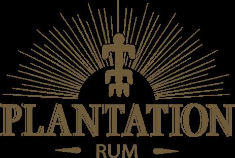 Logo de la marque concernant au produit Plantation XO