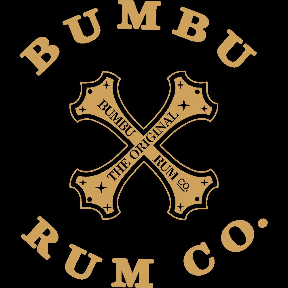 Logo de la marque concernant au produit Bumbu rum XO