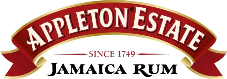 Logo de la marque concernant au produit Appleton 12 ans
