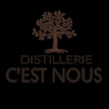 Logo de la marque concernant au produit C'est Nous