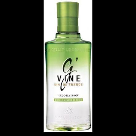 Image du packaging du produit G'Vine