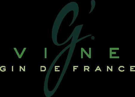Logo de la marque concernant au produit G'Vine