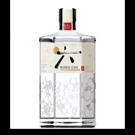 Image du packaging du produit Roku