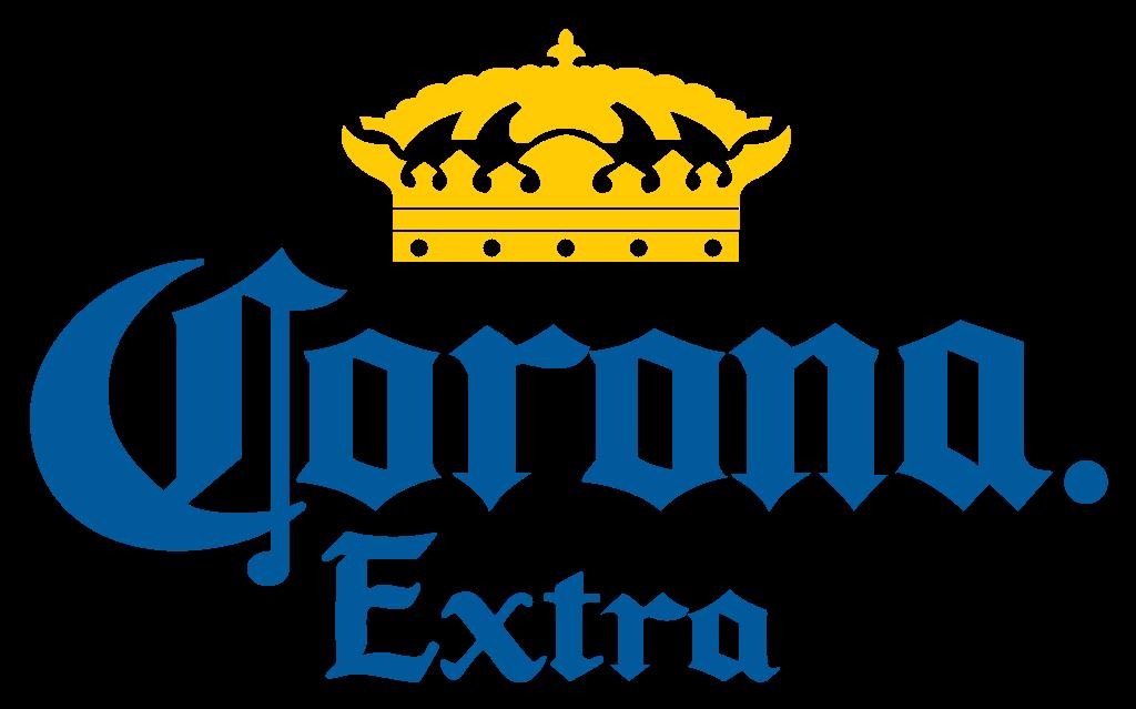Logo de la marque concernant au produit Corona