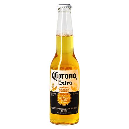 Image du packaging du produit Corona