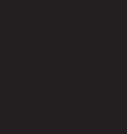 Logo de la marque concernant au produit La Loup Bar