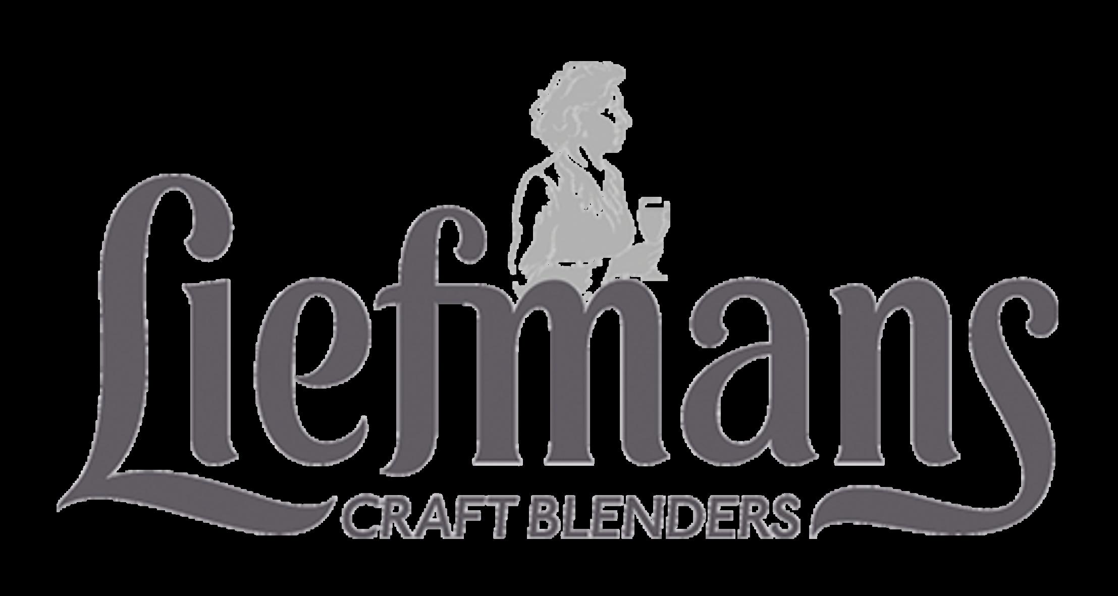 Logo de la marque concernant au produit Liefmans