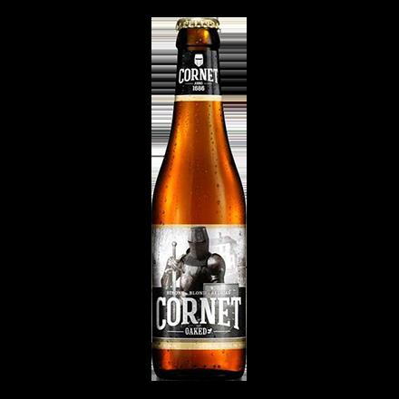 Image du packaging du produit Cornet