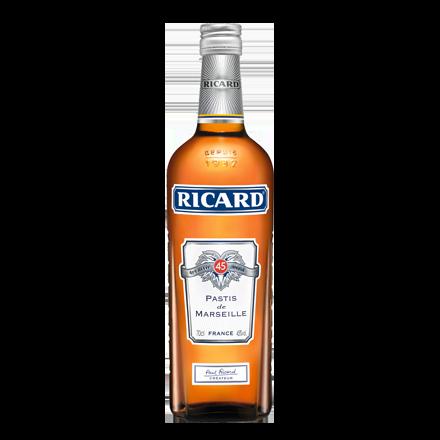 Image du packaging du produit Ricard
