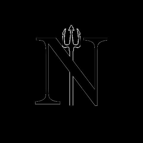 Logo de la marque concernant au produit Américano