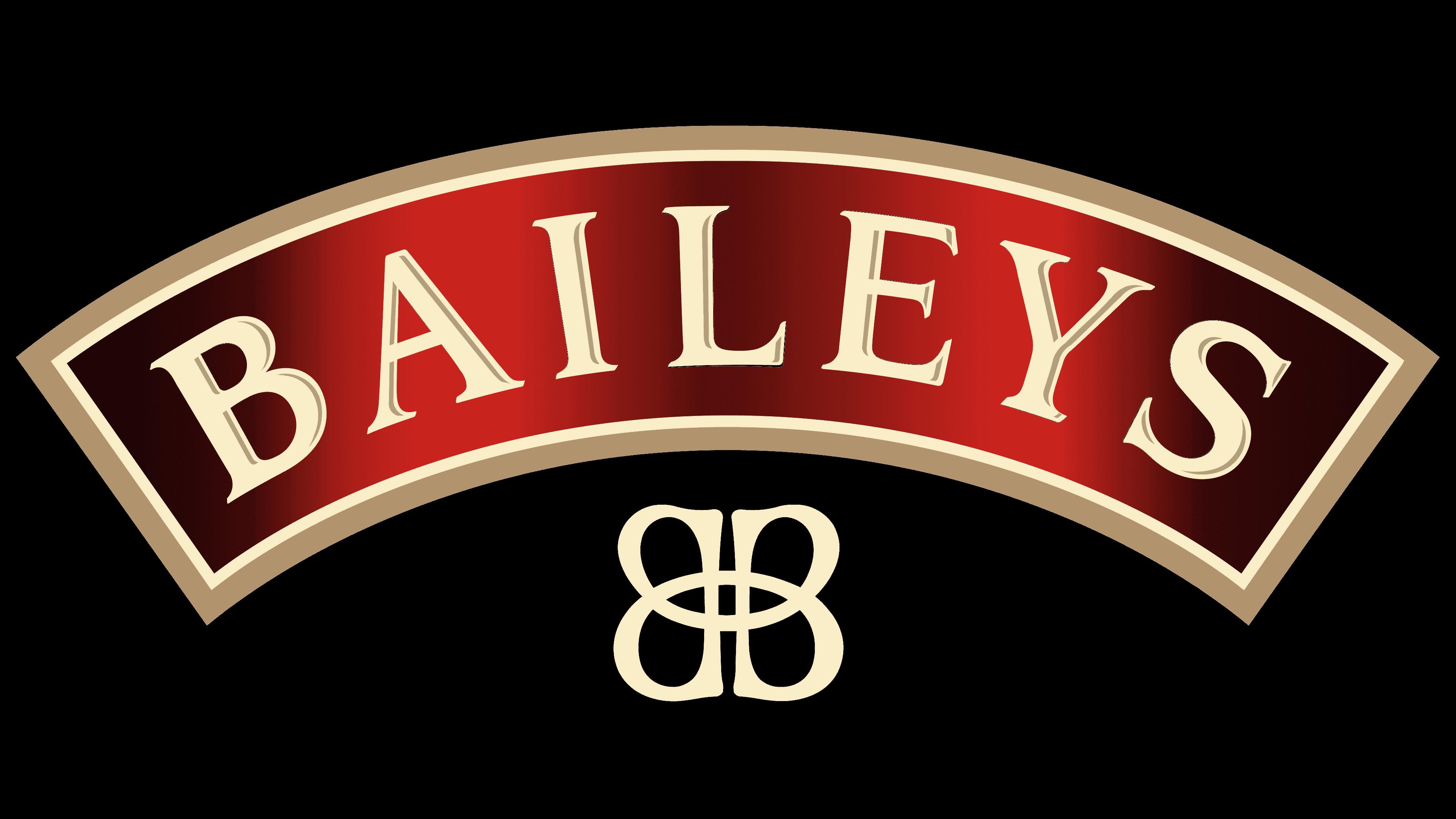 Logo de la marque concernant au produit Bailey's