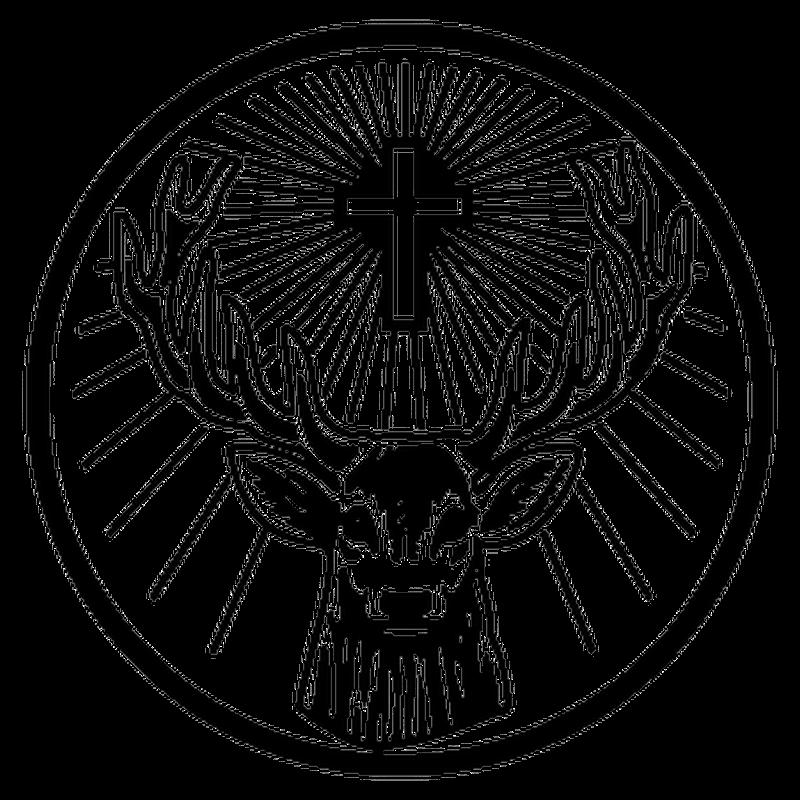 Logo de la marque concernant au produit Jagermeister