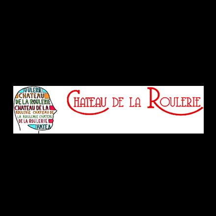 """Logo de la marque concernant au produit Anjou bio """"Le pti Cab"""" 75cl"""