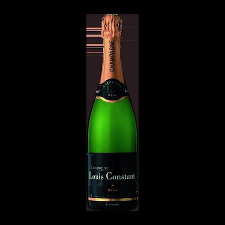 Image du packaging du produit AOP Louis Constant 12cl