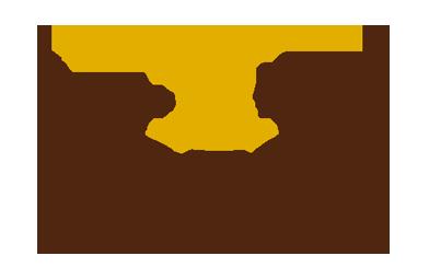 Logo de la marque concernant au produit Prosecco Sartori 12cl