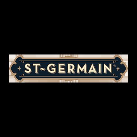 Logo de la marque concernant au produit Spritz à la Française
