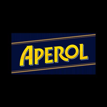 Logo de la marque concernant au produit Spritz