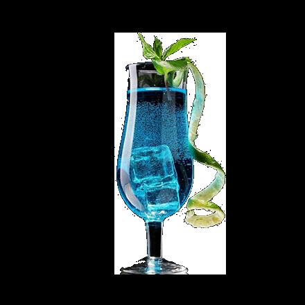 Image du packaging du produit Blue 58
