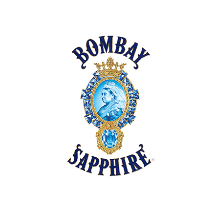 Logo de la marque concernant au produit Gin Fizz