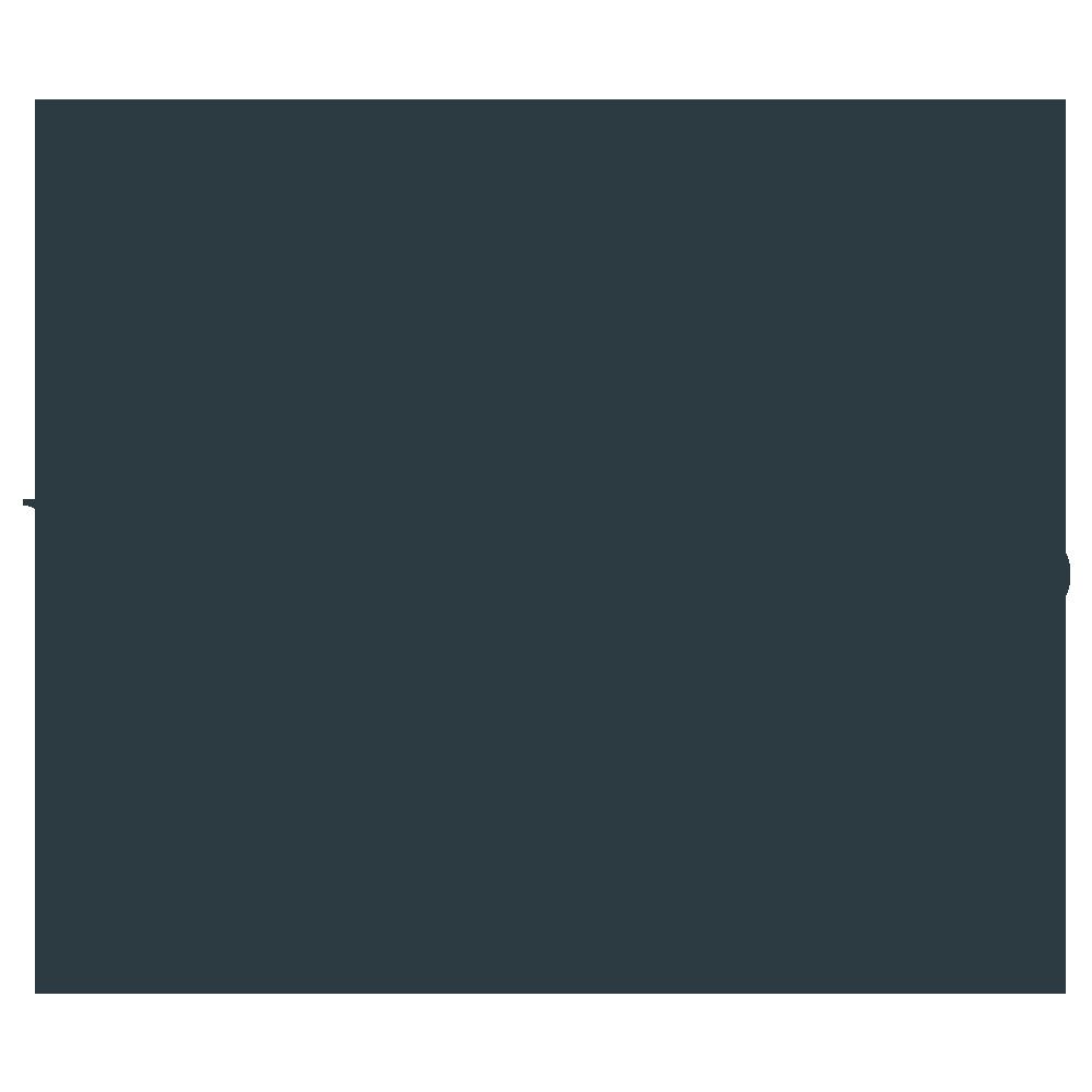 Logo de la marque concernant au produit Old Fashioned